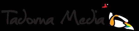 Tadorna Media